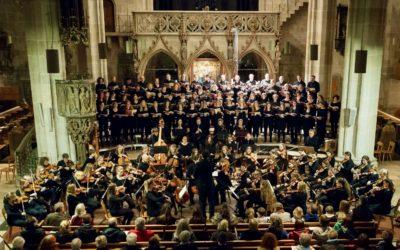 Sommerkonzert Freie Sinfonie 16.07.2021 Dußlingen